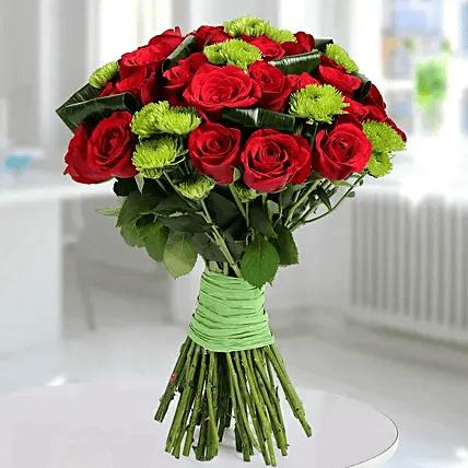 mix-flowers-cakenflora-cakenflora.in