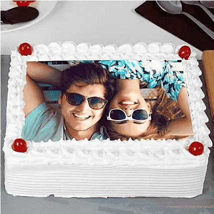 pineapple-photo-cake